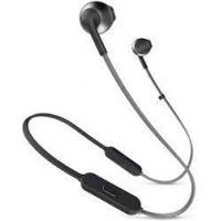 Earphones Bluetooth JBL
