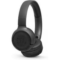Headphones Bluetooth JBL