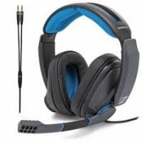Headphones Headsets