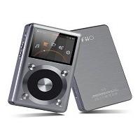 Player portabil de muzică digitală