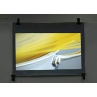 Ecrane autoadezive și LCD