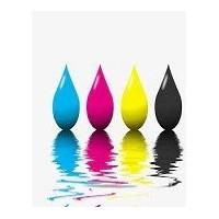 B2B_MFD Color Ink