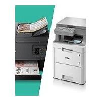 B2B_Printers
