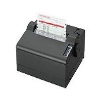 B2B_Printers Matrix