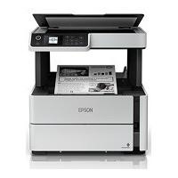 B2B_Printers Monochrom Ink