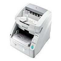 Scanners Sheetfed Document
