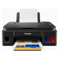 Imprimanta color cu jet