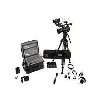 Accesorii foto și video