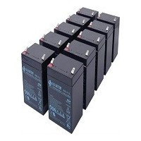 Baterie pentru UPS