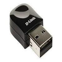 Wireless LAN Adapter USB20 USB30