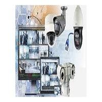 Cameră video IP