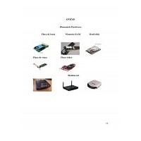 Vechi echipamente LAN Componente active