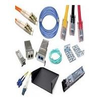 Accesorii de cablare LAN