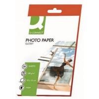 Birotică și hârtie foto