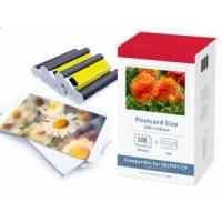 Compatible Photo Paper