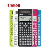 Calculators Canon