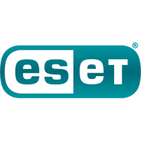 ESET Home products