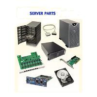 Fujitsu Server Parts
