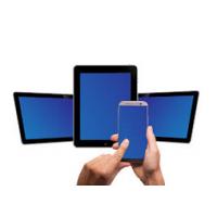 GSM & TABLETS