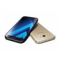 OLD Samsung