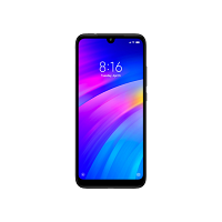 NEW Xiaomi