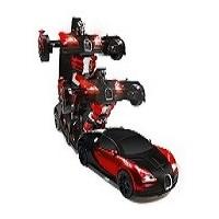 RC Car  Robots