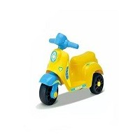 Scootere