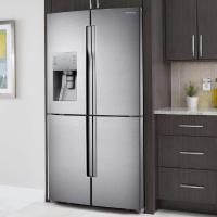 Alte frigidere