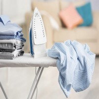 Calcat & Îngrijire îmbrăcăminte