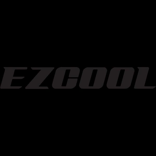 Ez-Cool