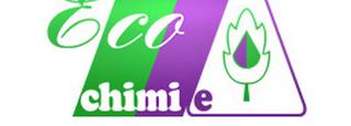 EcoChimie