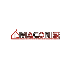 Maconis