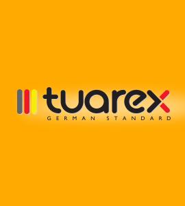 Tuarex