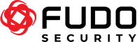 Soft FUDO Security
