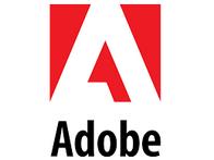 Soft Adobe