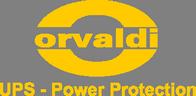 Orvaldi