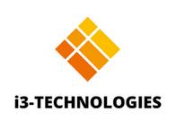 i3Technologies