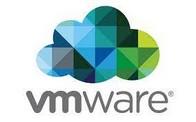 Soft VMware