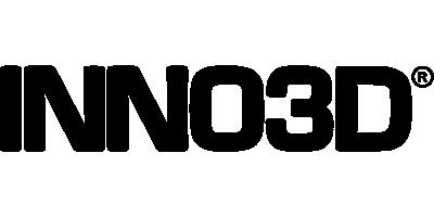 Inno3D