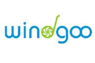 Windgoo