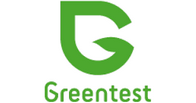 Greentest