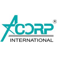 Acorp