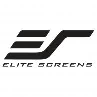 EliteScreens