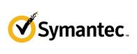 Soft Symantec