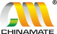 ChinaMate