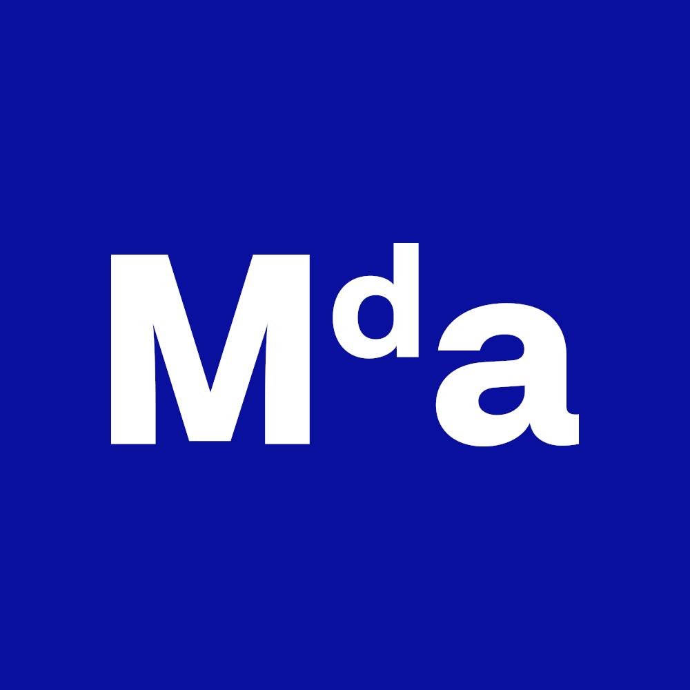MDA Bonuses