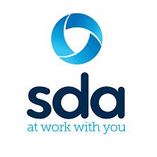 SDA Bonuses