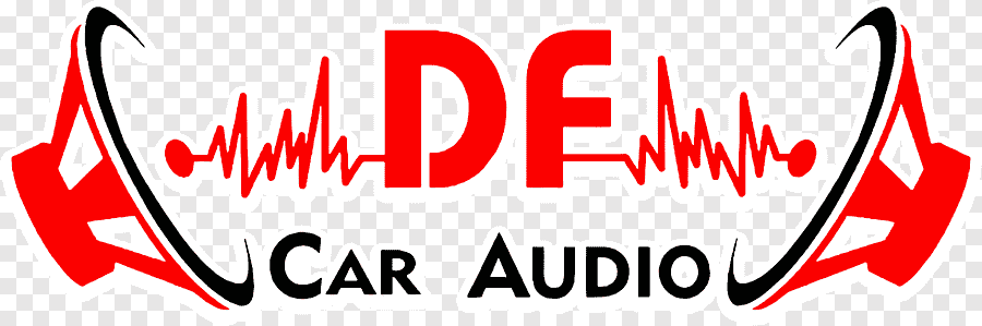CarAudio