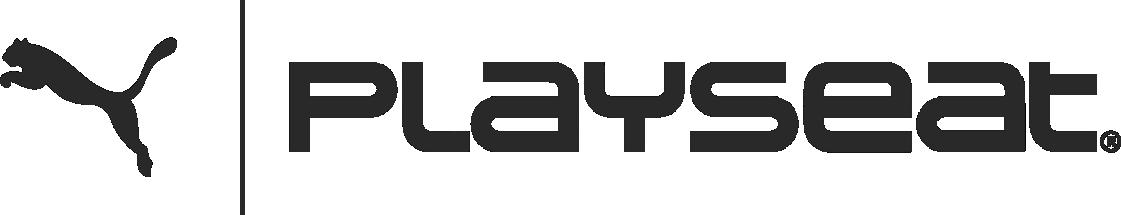 Playseat