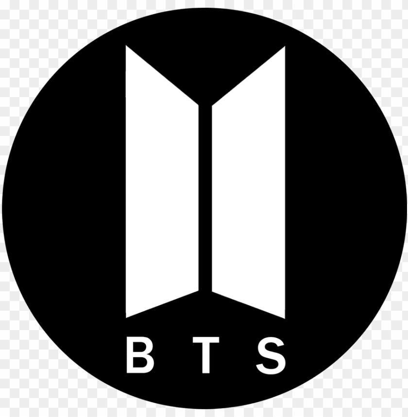 BTS Support